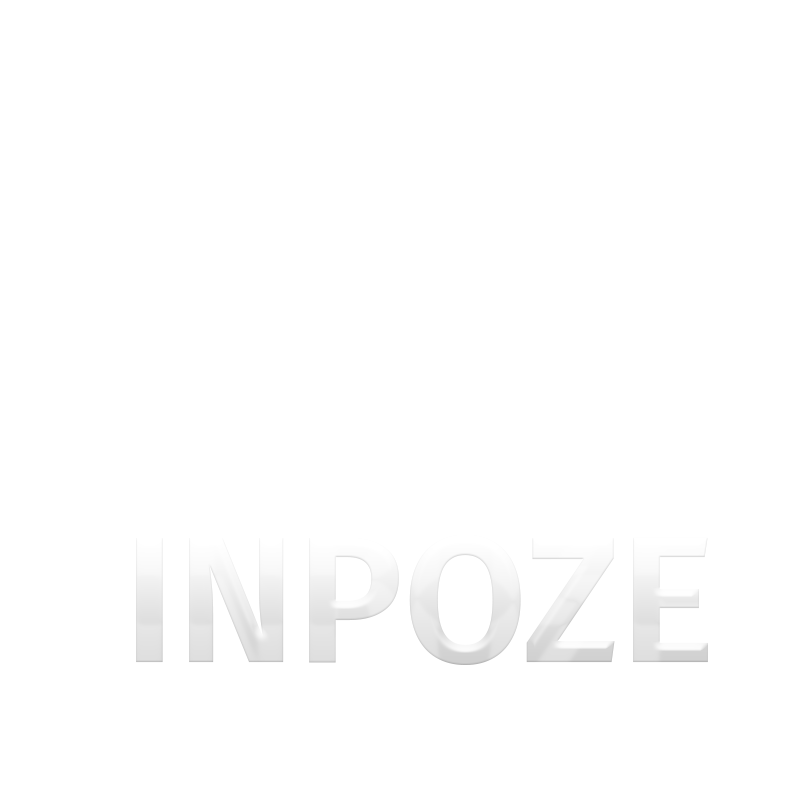 inpoze esports Gaming Organisation