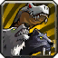 Beastmastery Icon