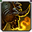 Brewmaster Icon